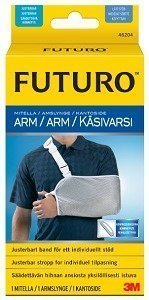 Futuro Kantoside