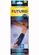 Futuro Night rannetuki 3M 48462