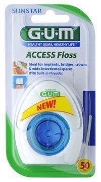 Gum Access Floss hammaslanka