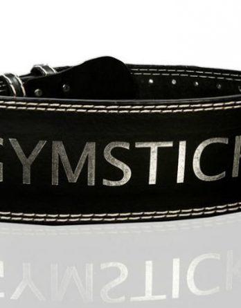Gymstick Nostovyö - shaped 105cm