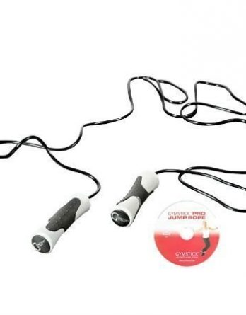 Gymstick Pro jump rope hyppynaru