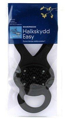 Halkskydd Easy Large 2 kpl