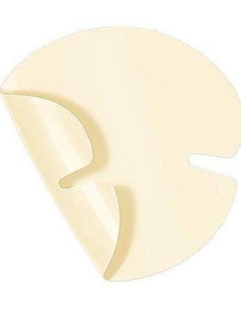 Hydrocoll Concave 13
