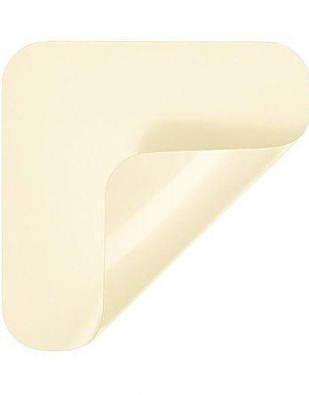 Hydrocoll Thin Förband 10 X 10 Cm 10 kpl