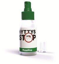 HyttysSTOP 50 ml