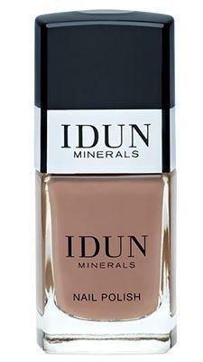 Idun Minerals Nagellack Gnejs 11 ml