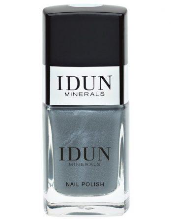 Idun Minerals Nagellack Kvarts 11 ml