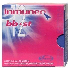 Inmuneo BB12 48 tablettia