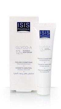 Isispharma Glyco-A 30 ml