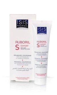 Isispharma Ruboril Expert S 30 ml