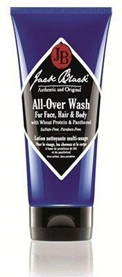 Jack Black All-Over Wash 177 ml