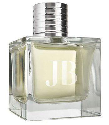 Jack Black Jb Eau De Parfum 100 ml