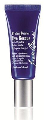 Jack Black Protein Booster Eye Rescue 15 ml