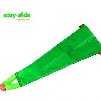 Jobst Easy-Slide sukanvetolaite