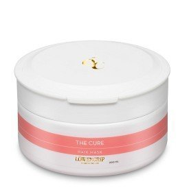 Löwengrip The Cure Hair Mask 200 ml