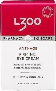 L300 Anti-Age Firming Eye Cream 15 ml