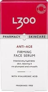 L300 Anti-Age Firming Face Serum 20 ml