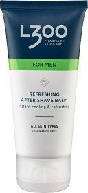 L300 For Men After Shave Balm 60 ml