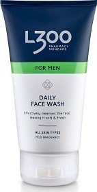 L300 For Men Daily Face Wash 150 ml