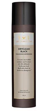 L&S Dryclean Black Torrschampo 300 ml