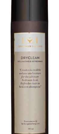 L&S Dryclean Spray Torrschampo 300 ml