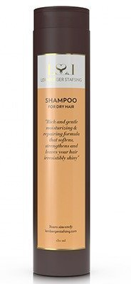 L&S Shampoo For Dry Hair 250 ml