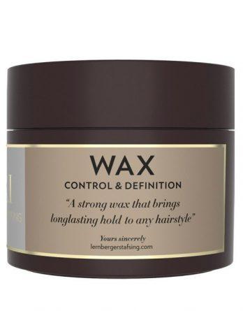 L&S Wax 90 ml