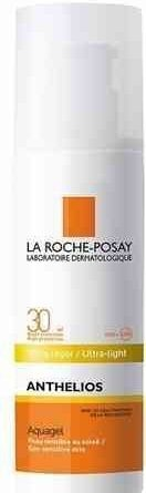 La Roche-Posay Anthelios Aquagel SPF 30 50 ml
