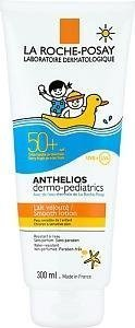 La Roche-Posay Anthelios Lapset Aurinkovoide Spf 50+ 300 ml