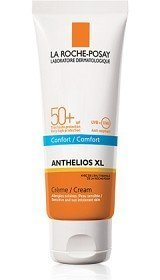 La-Roche Posay Anthelios Xl Face Creme Spf 50+ 50 ml