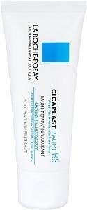 La Roche-Posay Cicaplast Baume B5 40 ml