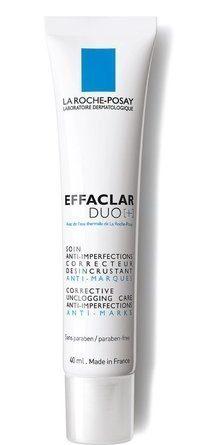 La Roche-Posay Effaclar Duo+ hoitovoide 40 ml