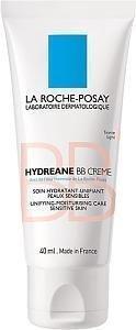 La Roche-Posay Hydreane Bb Cream Medium 40 ml