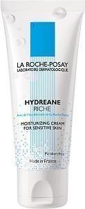 La Roche-Posay Hydreane Riche Kosteusvoide Kuivalle Iholle 40 ml