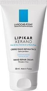 La Roche-Posay Lipikar Xerand Käsivoide 50 ml