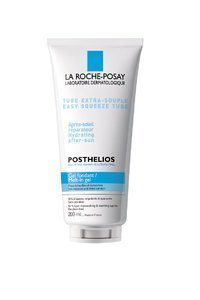 La Roche-Posay Posthelios after sun -geeli 200 ml