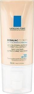 La Roche-Posay Rosaliac Cc Creme Spf 30 50 ml