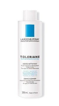La Roche-Posay Toleriane Dermo-Cleanser 200 ml