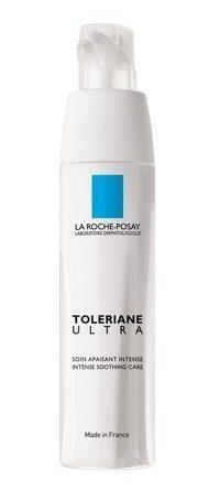 La Roche-Posay Toleriane Ultra hoitovoide 40 ml