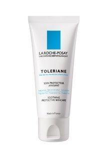 La Roche-Posay Toleriane hoitovoide 40 ml