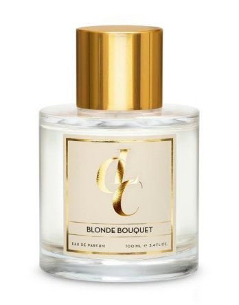 Lcc Blonde Bouquet Edp Parfym 100 ml