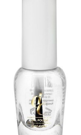 Lcc Brave Base Coat 8 ml