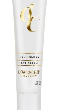 Lcc Eyelighter Eye Cream 15 ml