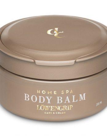 Lcc Home Spa Body Balm 200 ml