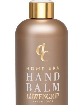 Lcc Home Spa - Hand Balm 250 ml