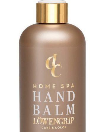Lcc Home Spa - Hand Balm 250 ml
