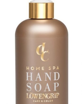 Lcc Home Spa - Hand Soap 250 ml
