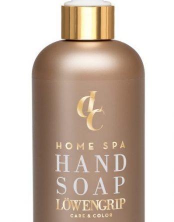 Lcc Home Spa - Hand Soap 250 ml
