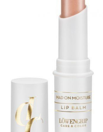 Lcc Mad On Moisture Lip Balm 3 ml