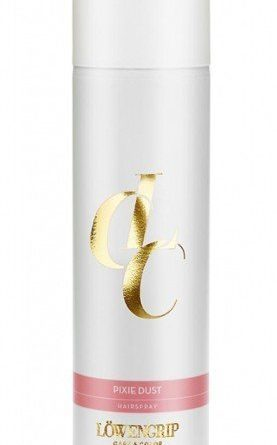 Lcc Pixie Dust Hairspray 250 ml
